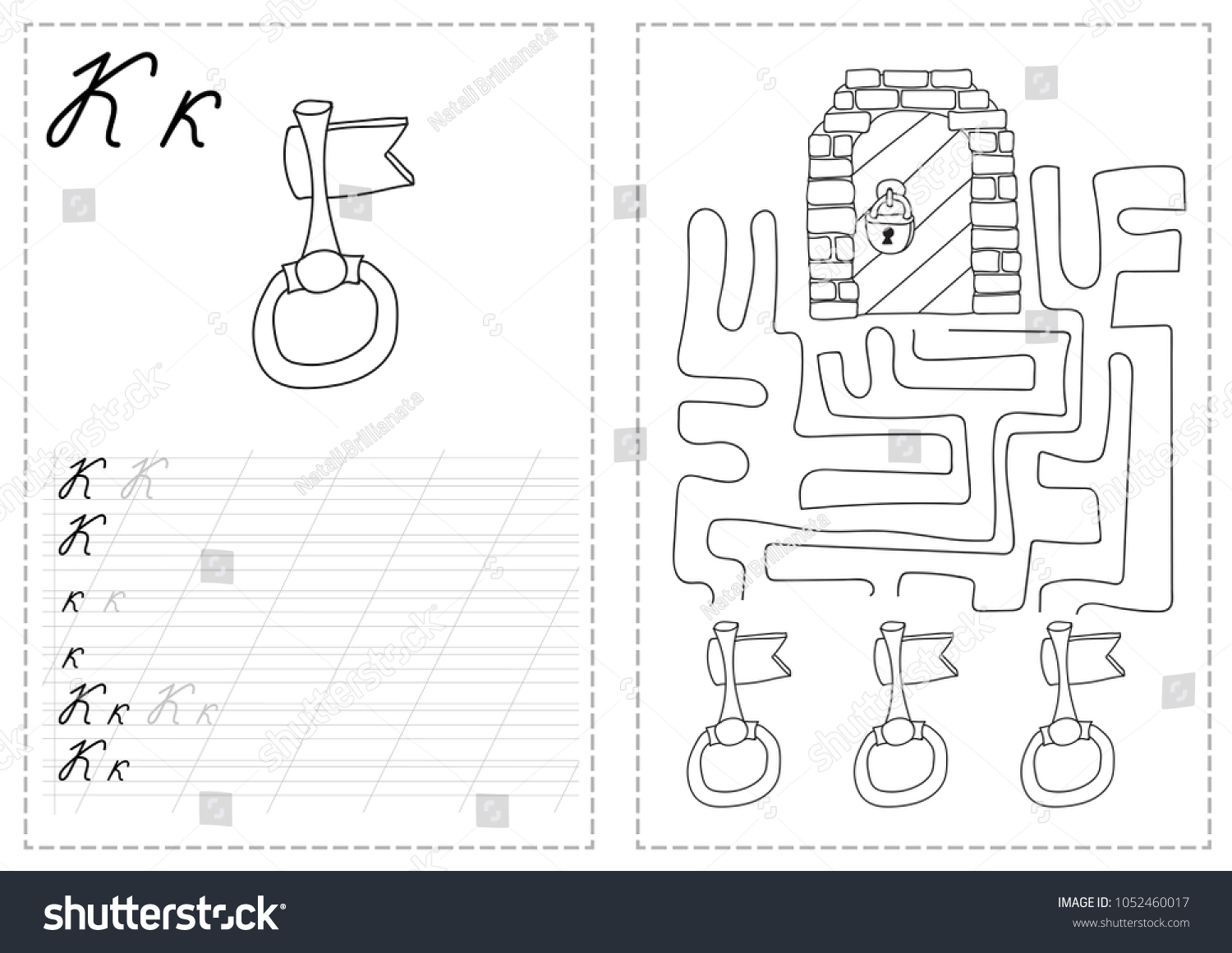 Letter Tracing Template Yelomphonecompany