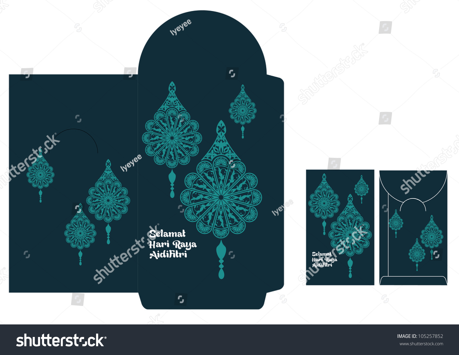vectors packet Free vector pack packages- download royalty free vector packs, cool vector pack for web developers and graphics designer.