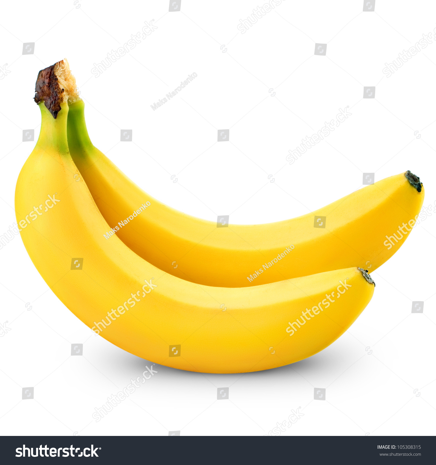 a cheerful mister banana Banana with an edible skin is one of only 1% grown in japan and it's created using an ice age dna method (but only 10 of the fruits go on sale every week at a whopping £420 each.