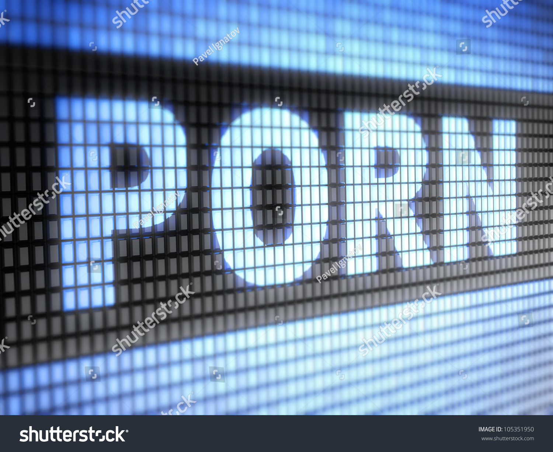 smerig volwassen seks in Zierikzee
