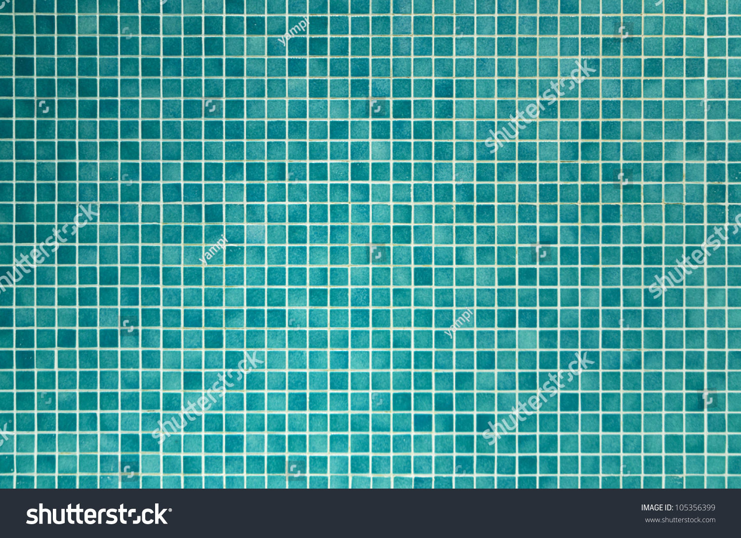 100 tiles wall and floor choose the kitchen floor and wall