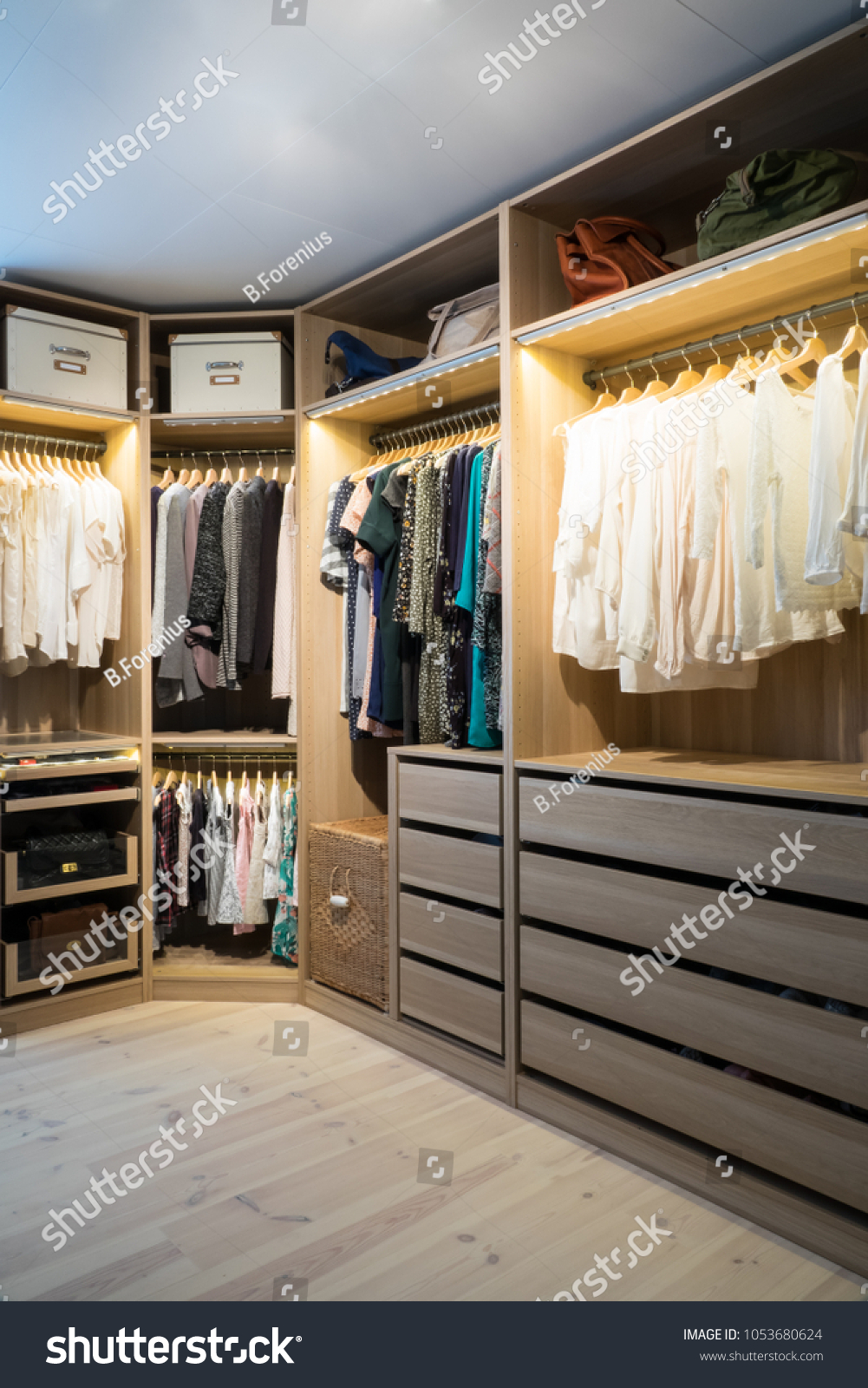 california lago storage design reach spaces solutions custom coffman walnut space closet roman for small ideas in gllry room closets
