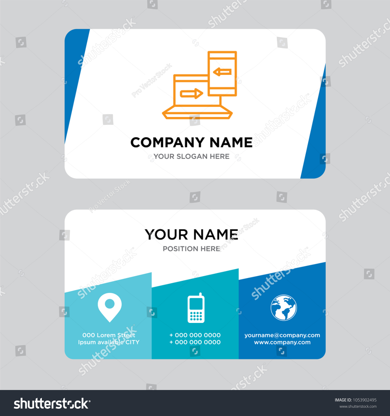 data migration template