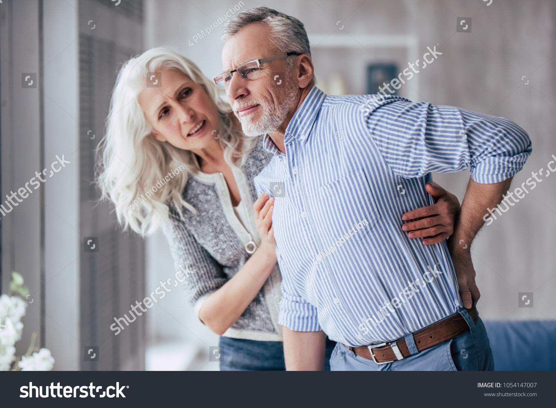 iäkkäät vanhemmat dating
