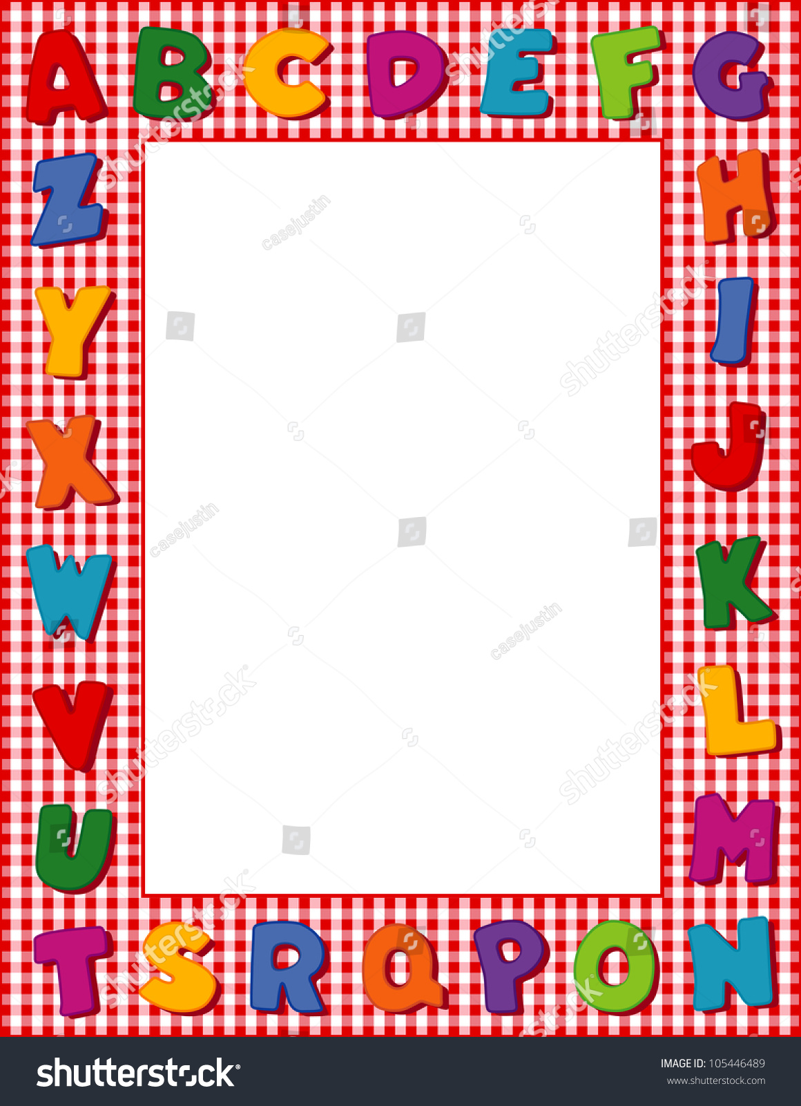 Free Cloth Letter Font
