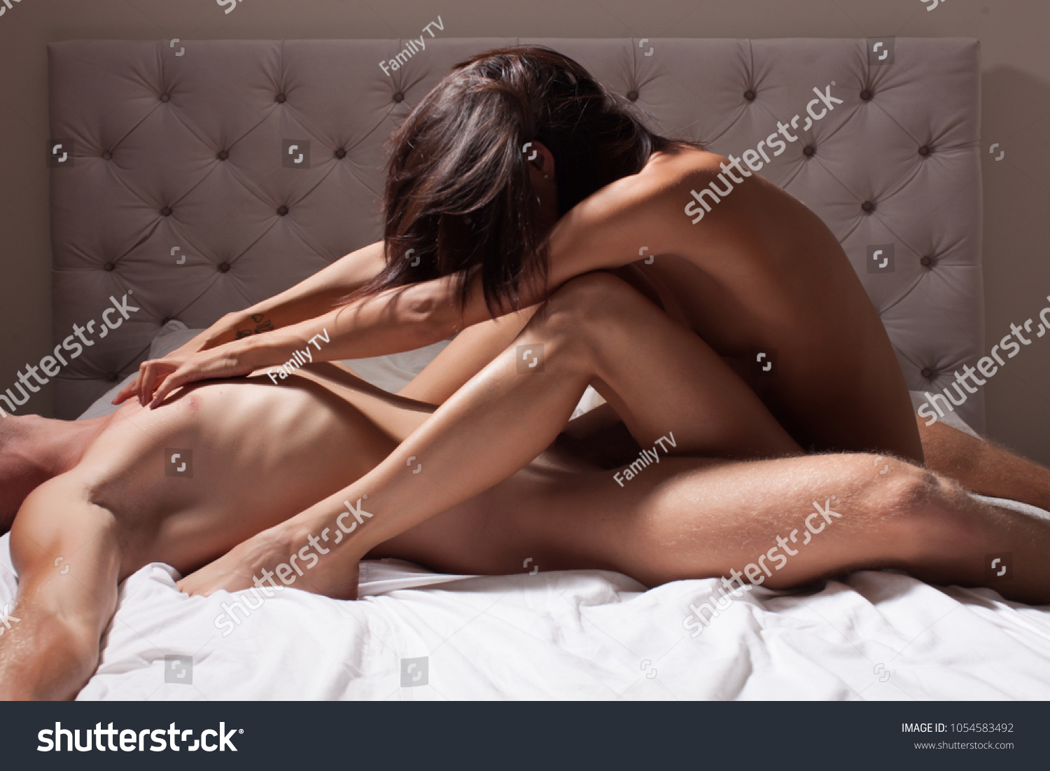 Pictures of girls having sex with other girls