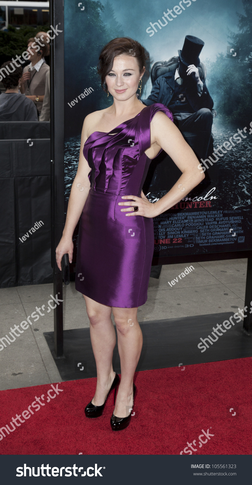 Anna Jagodzinska 1 2009,Tara Fitzgerald Erotic movies Katrina Begin,Joanna Going