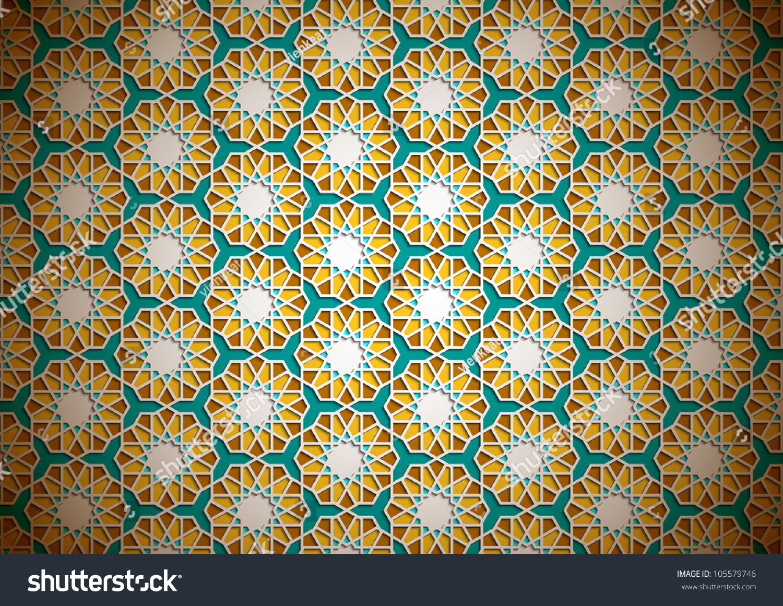 wallpaper tile patterns
