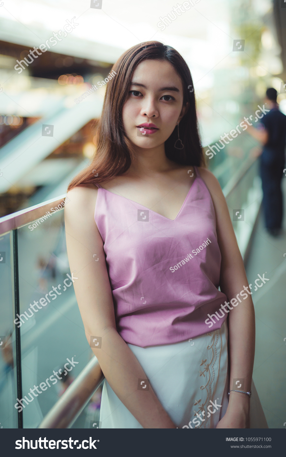 Asian Teen Girl Beautiful Standing Mirror Stock Photo Edit Now 1055971100 Find the latest tracks, albums, and images from exploited asian teens. https www shutterstock com image photo asian teen girl beautiful standing mirror 1055971100