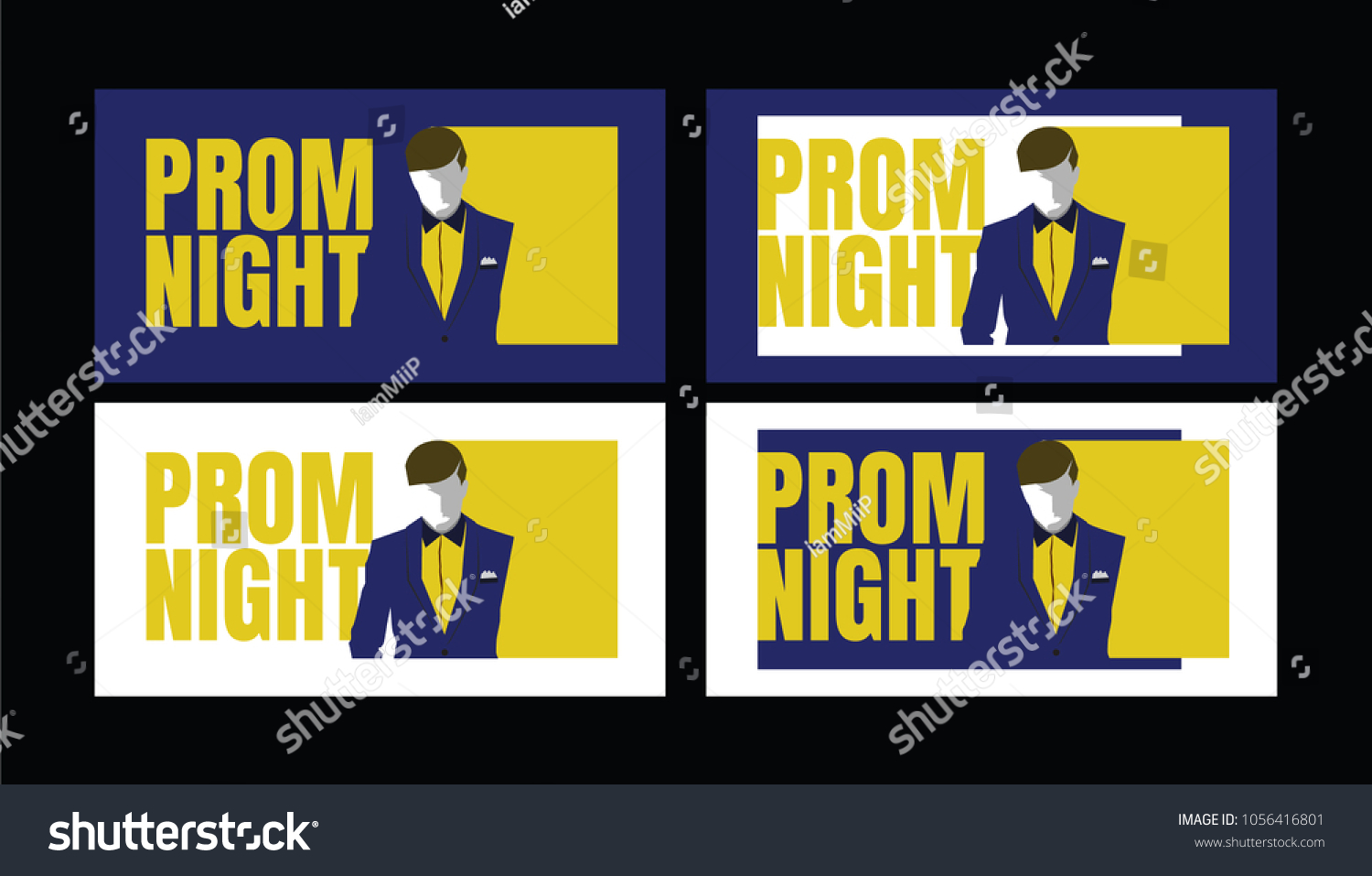 Prom night party background poster flyer stock vector 1056416801 prom night party background poster flyer stock vector 1056416801 shutterstock stopboris Choice Image