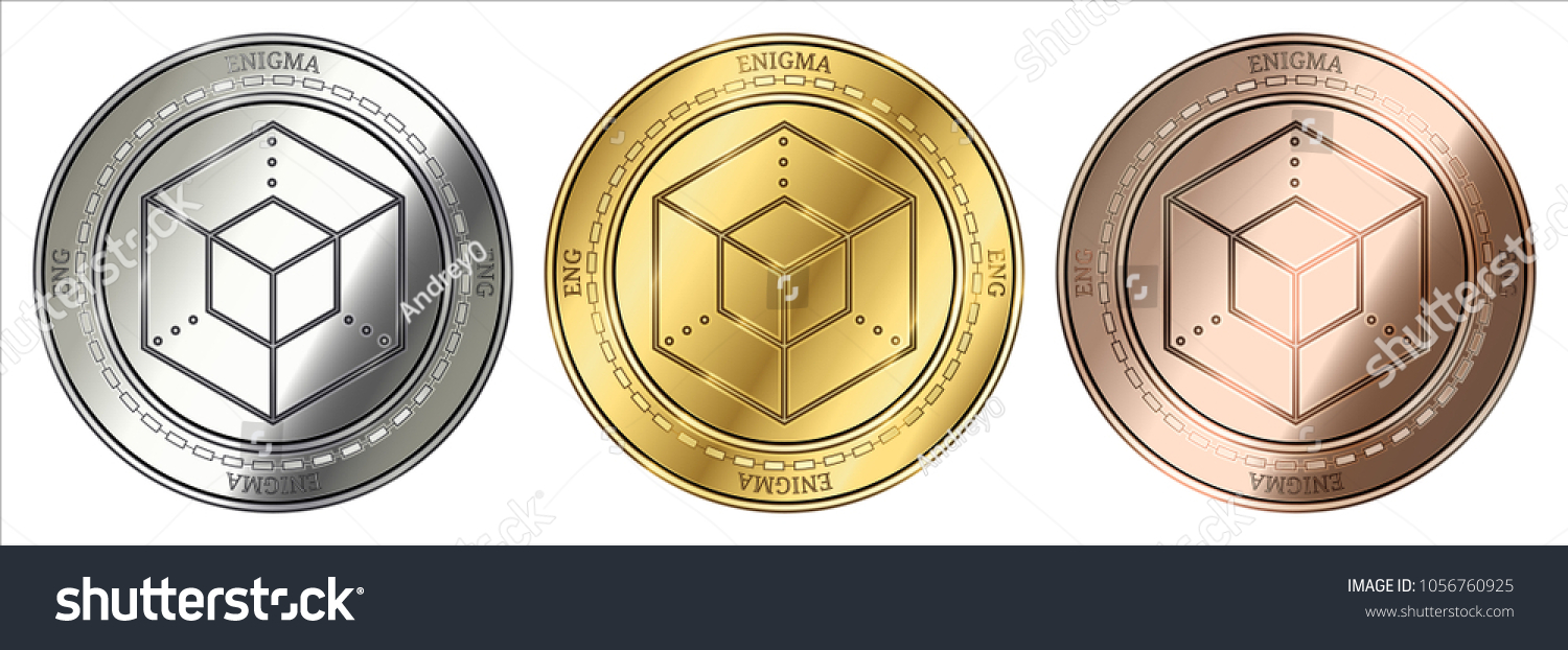 buy enigma cryptocurrency