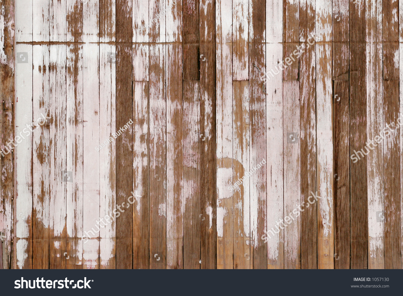 photo painted wood grunge - photo #43