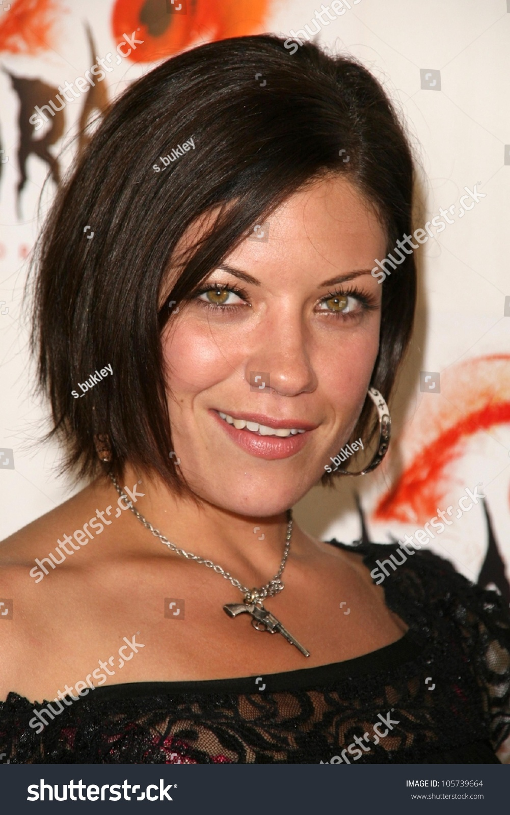 tiffany shepis ancensored