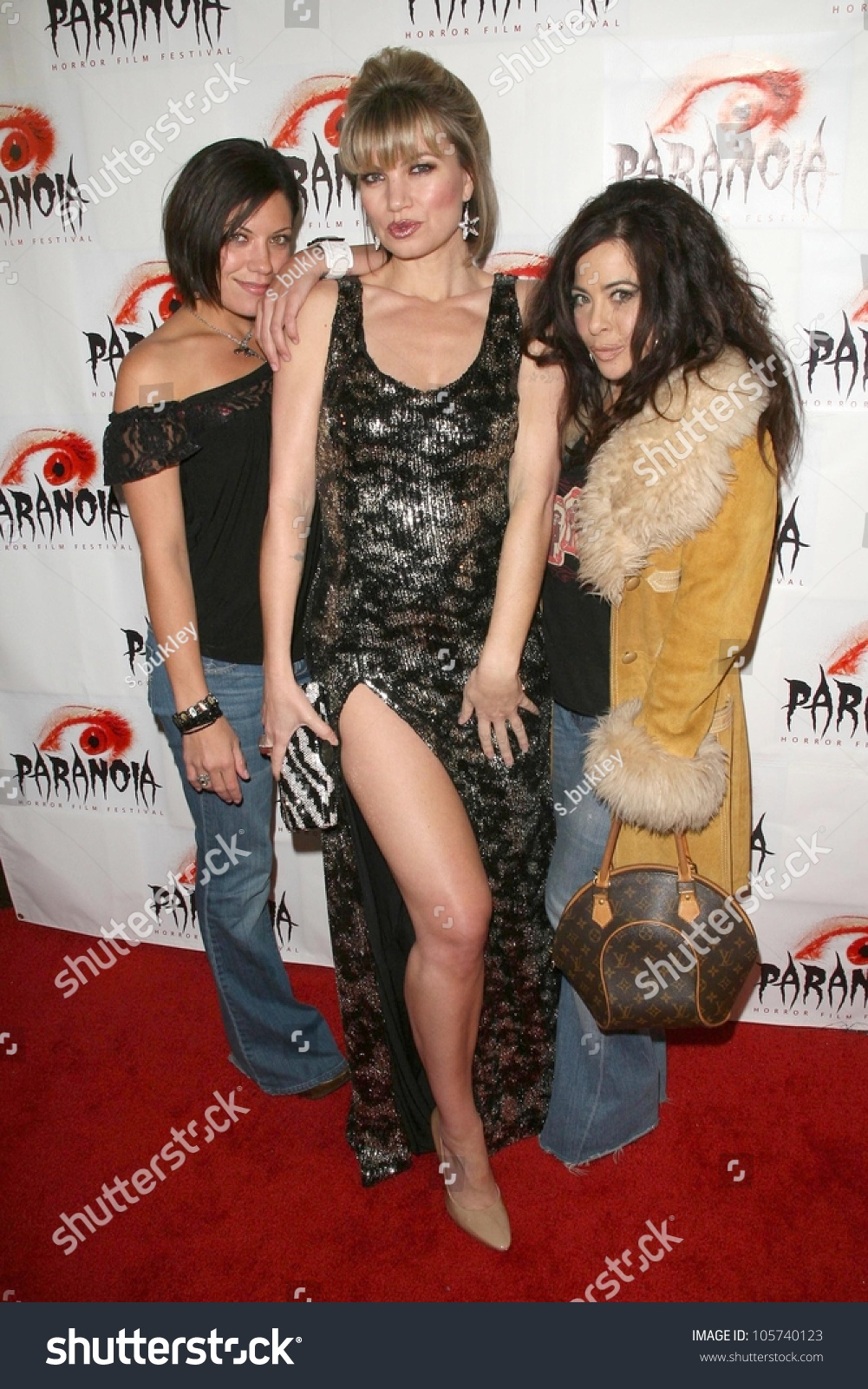 Terence Stamp (born 1938),Joan Crawford Erotic nude Ajita Wilson,Tatiana Kovylina RUS 2 2005, 2009