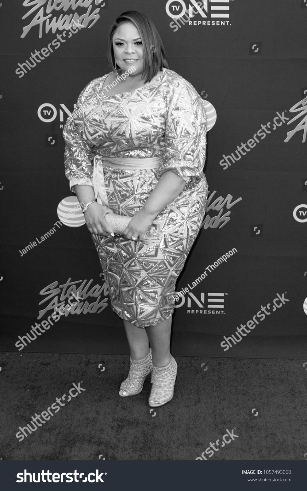 Maria Tucci,Moira Brooker (born 1957) Hot picture Manilyn Reynes (b. 1972),Kanokkorn Jaicheun