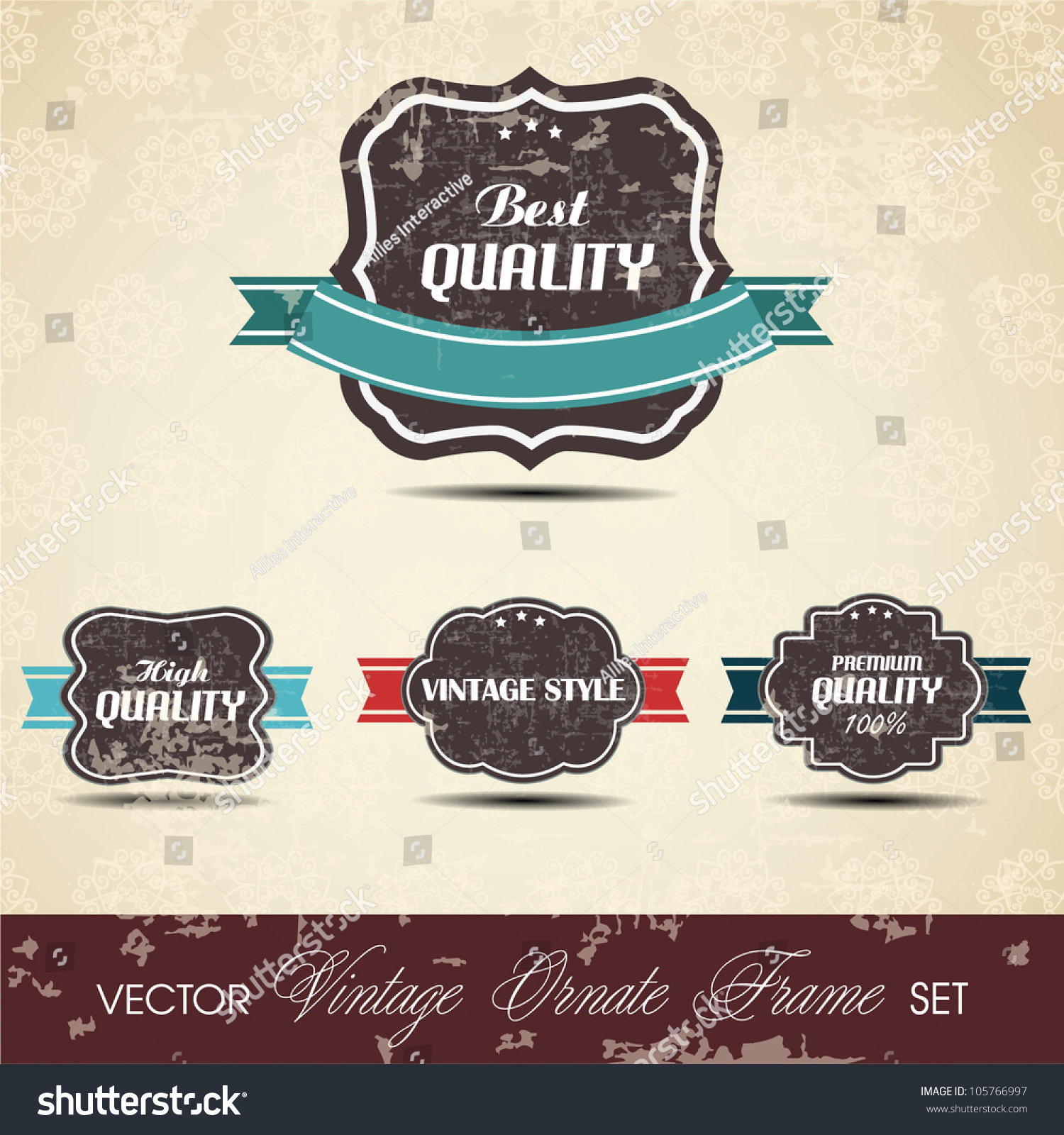 how to use quality tag