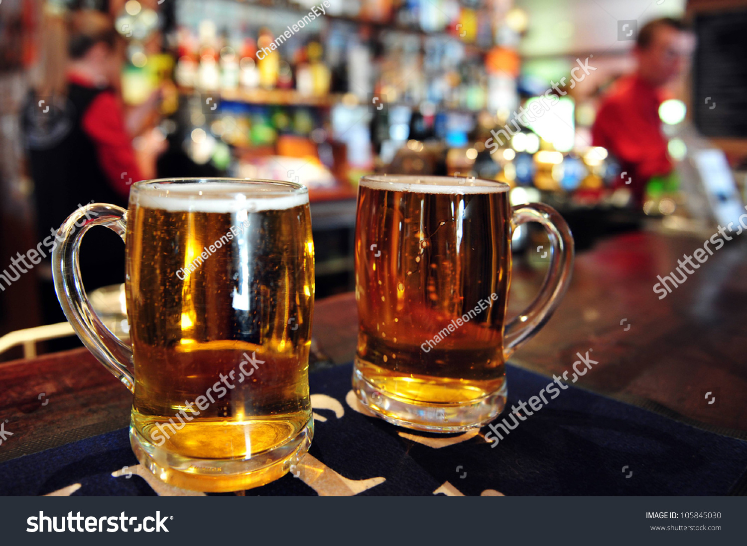 the alcohol market in new zealand National drug policy 2015 to 2020 market has gone digital the international landscape has also shifted new zealand has high rates of alcohol and other drug use over a lifetime 44 percent of new zealanders will have tried an.