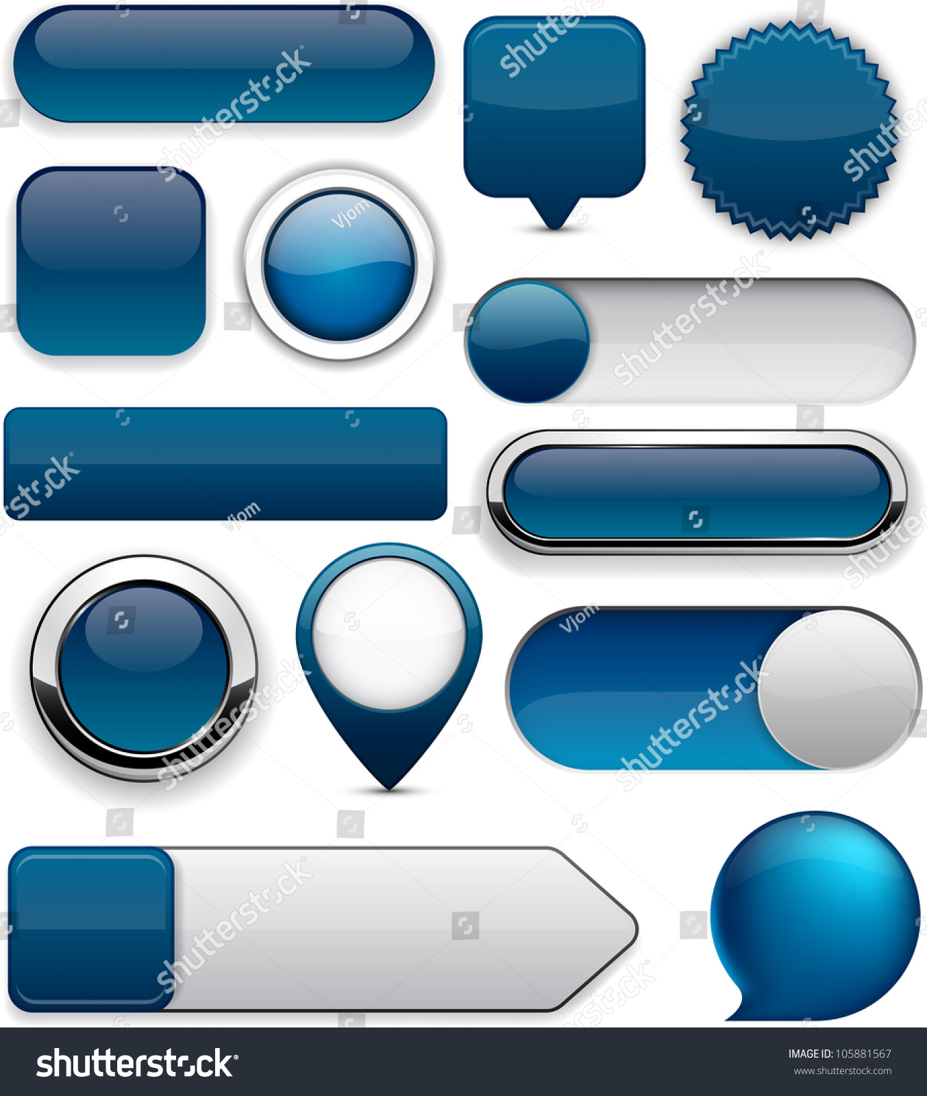 blue web button pictures to pin on pinterest pinsdaddy home icon vector download home icon vector png