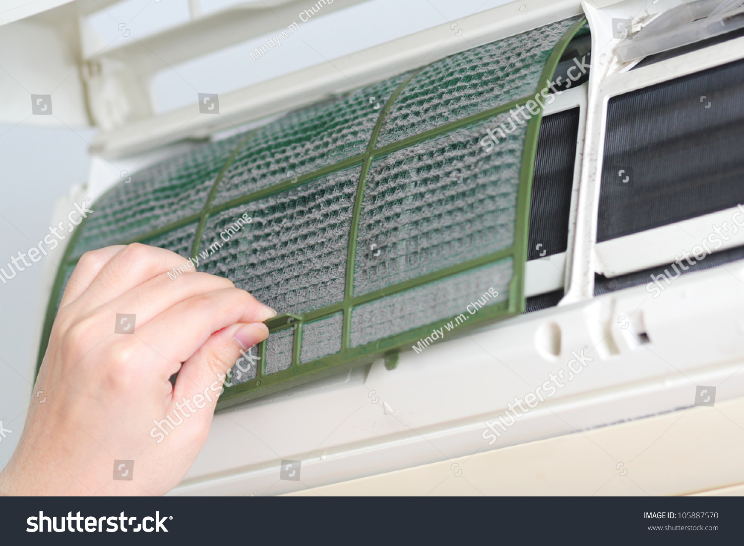 Image Result For Consumer Reports Central Air Conditioners