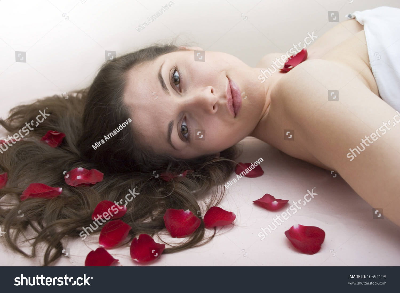 young leaf Hot Nude Girls NudeParadisehotelnet,