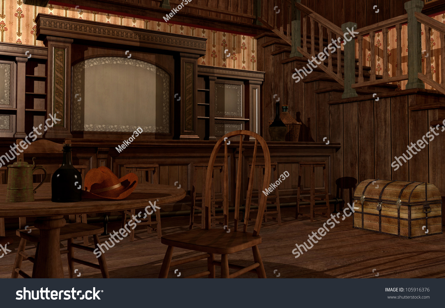 related keywords suggestions for old western saloon. Black Bedroom Furniture Sets. Home Design Ideas