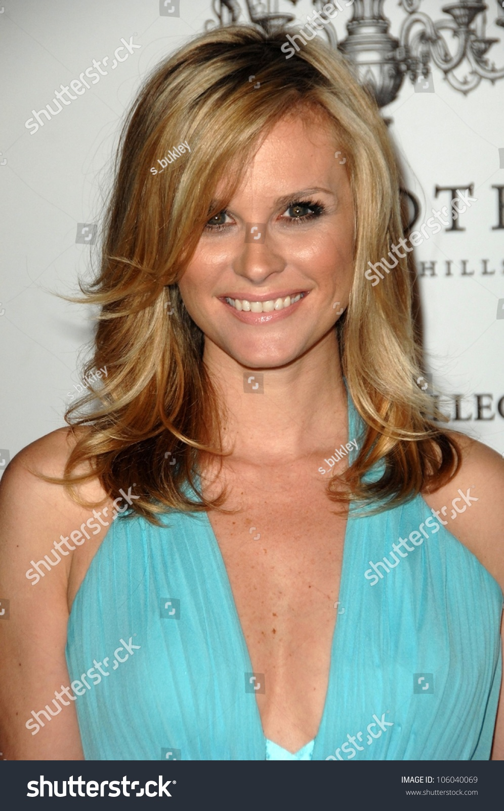 Hot Bonnie Somerville nude (77 photo), Tits, Leaked, Feet, butt 2015