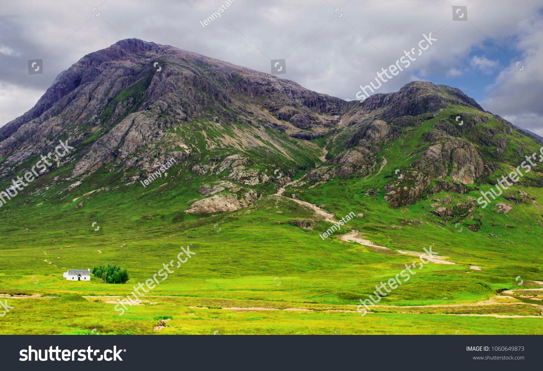 stock-photo-scottish-highlands-one-of-hi