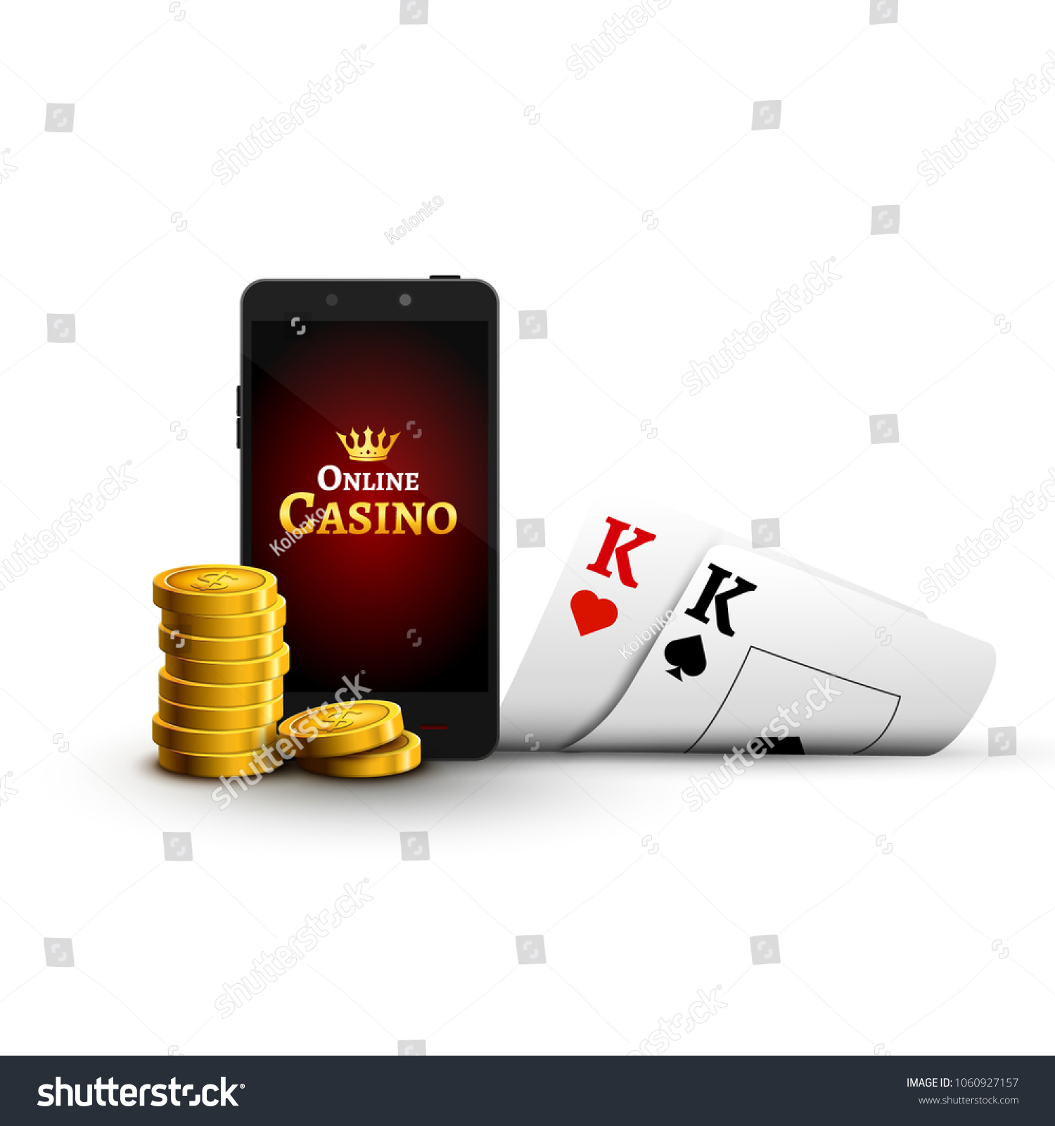 online gambling youth