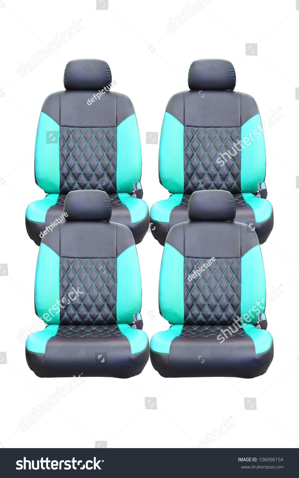 Convertible Car Seats At