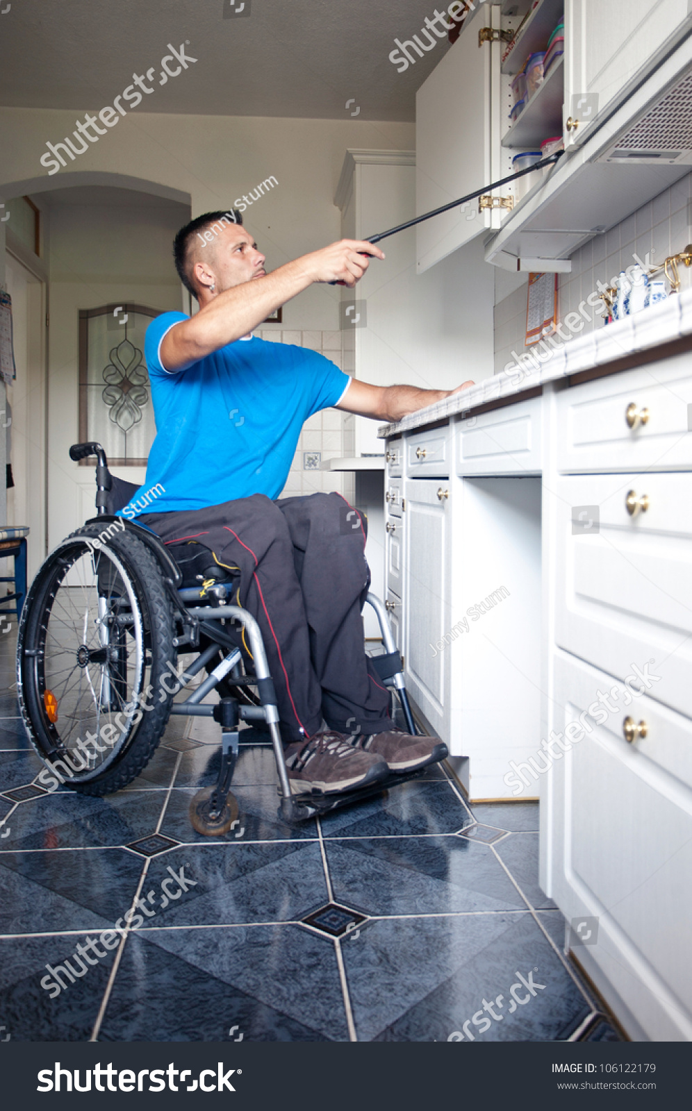 wheelchair essay paper Free essay: 1 the average return on sales (ros) in the us wheelchair industry is between 1-2% in 1993 what are the most important structural conditions.
