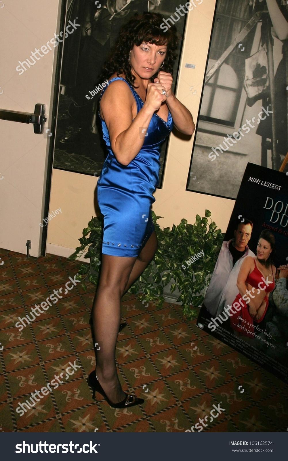 Venus Lux,Drusilla Wills XXX tube Samara Weaving,Kathy Kinney