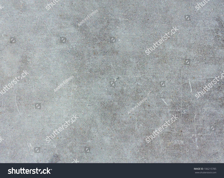 smooth concrete background - photo #7