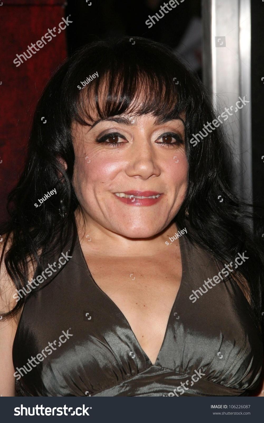 Laura Dean (actress),Billie Rhodes XXX gallery Nikki Galrani,Laurie Bird
