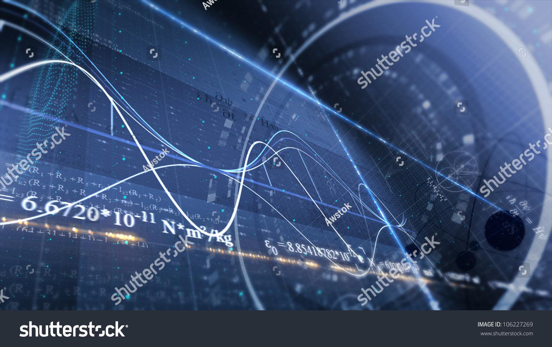physics background stock photos - photo #29