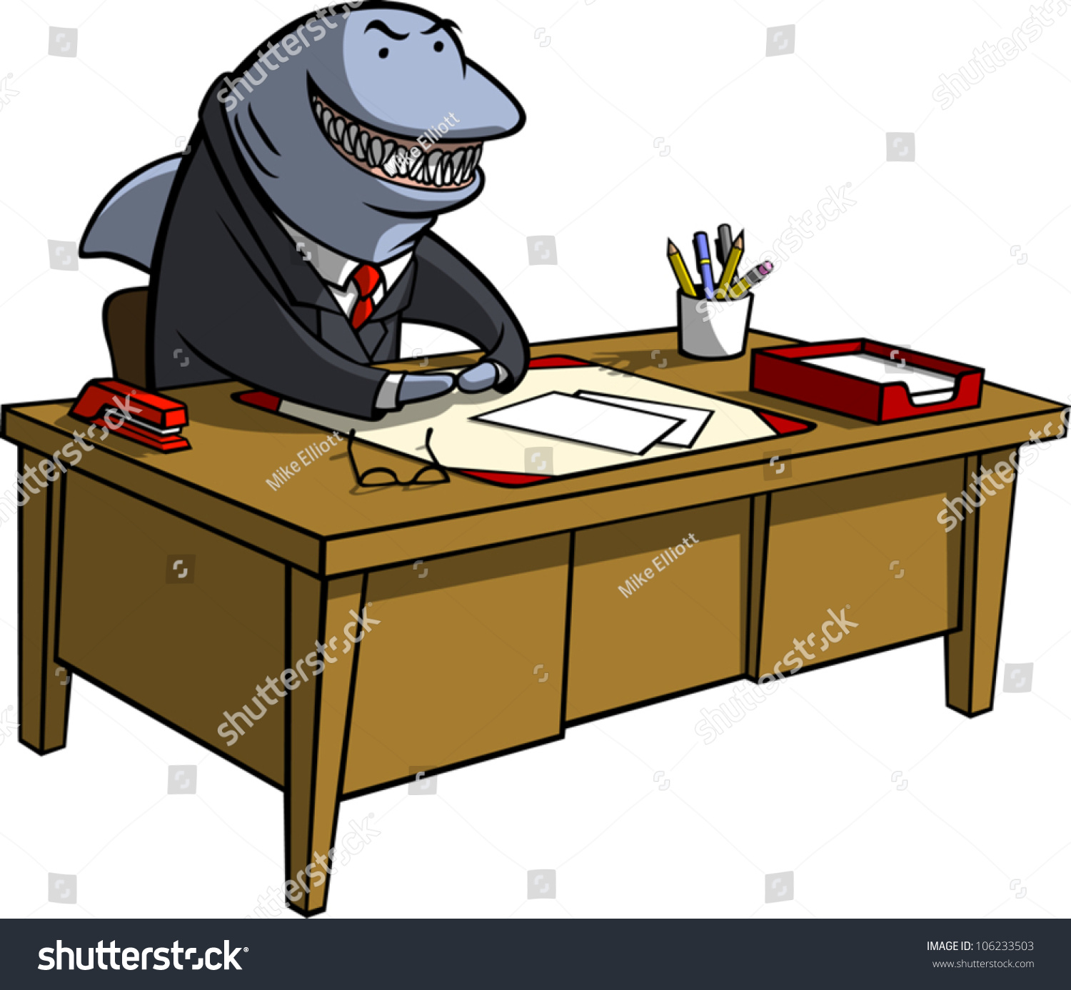 loan shark Private loan shark : mortgage prequalification #[ private loan shark ]# all credit types welcome instant approvals.