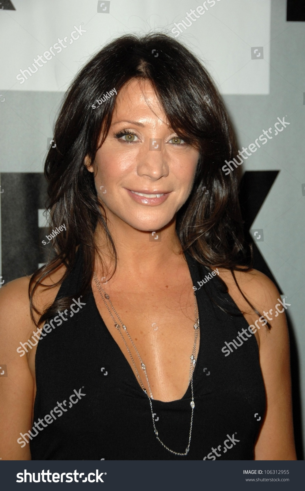 Forum on this topic: Jill Hennessy born November 25, 1968 (age 49), cheri-oteri/