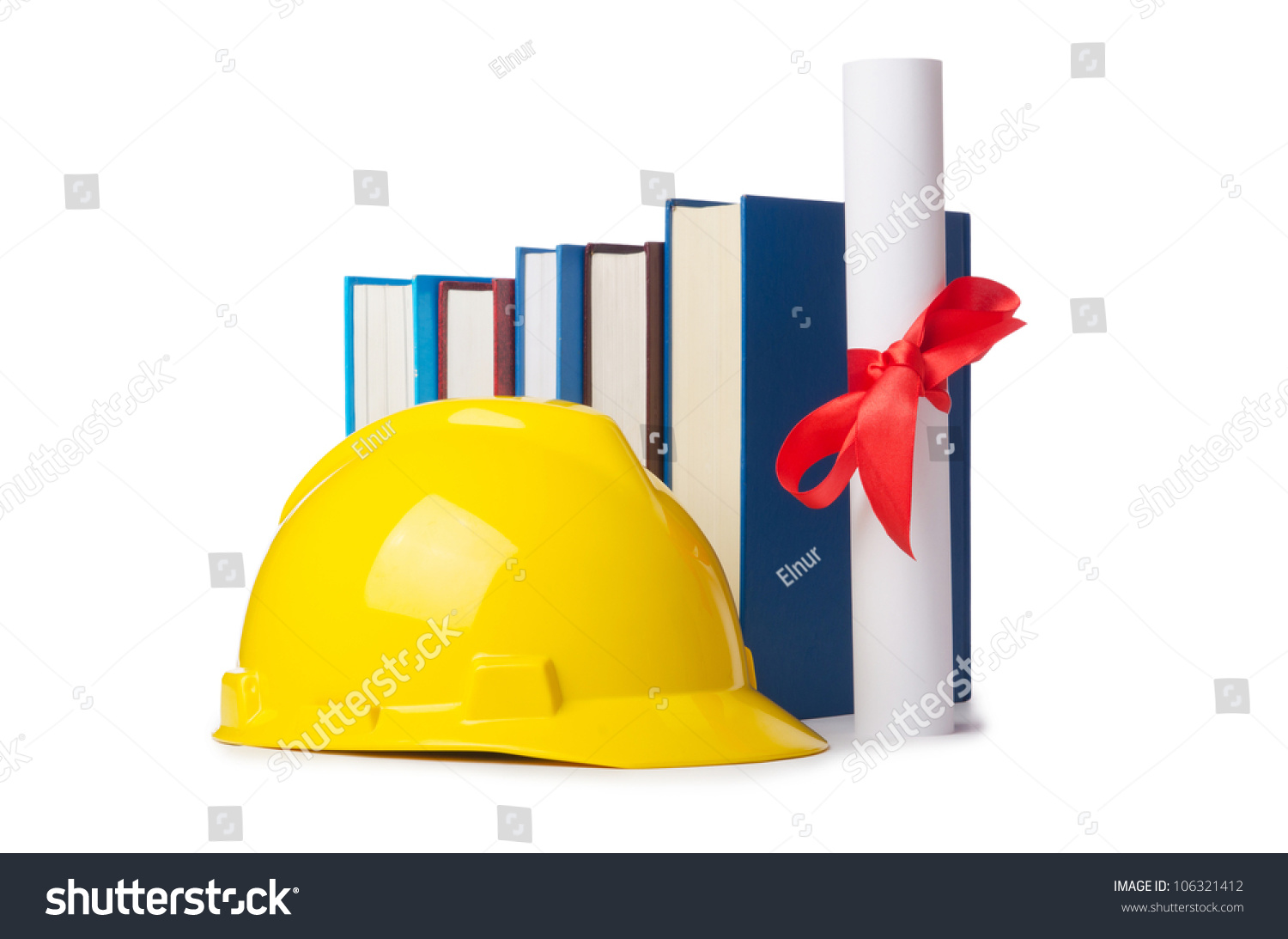 concept of risk in construction industry Concept of risk in construction industry br br31 common dangers br br this is of danger modifications when time continues and also the definitions vary once.