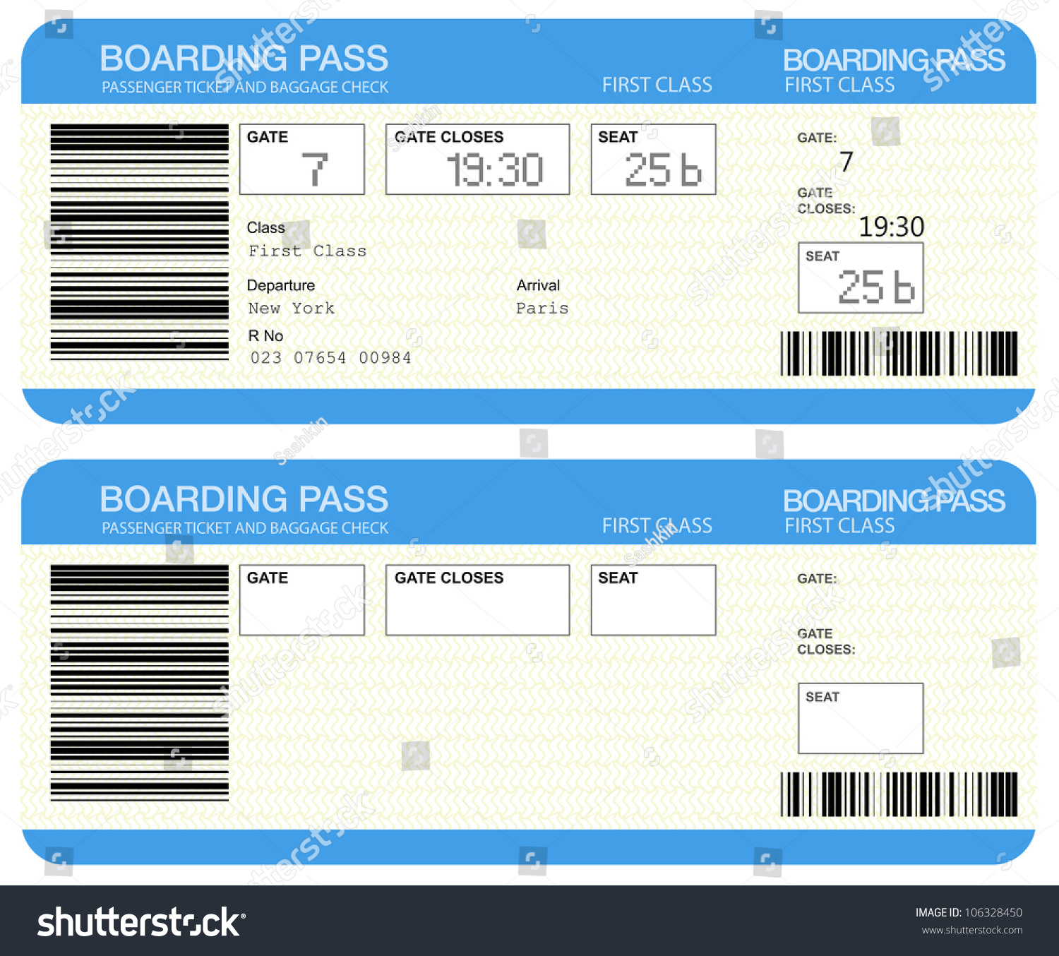 old plane illustration with Stock Photo Airline Boarding Pass Tickets on Biplane top view further Stock Photography Dance Symbol Image26666522 additionally A380 Qatar Airways 68407145 together with Lessons2 furthermore 8 Tropic Islands Vectors 11392.