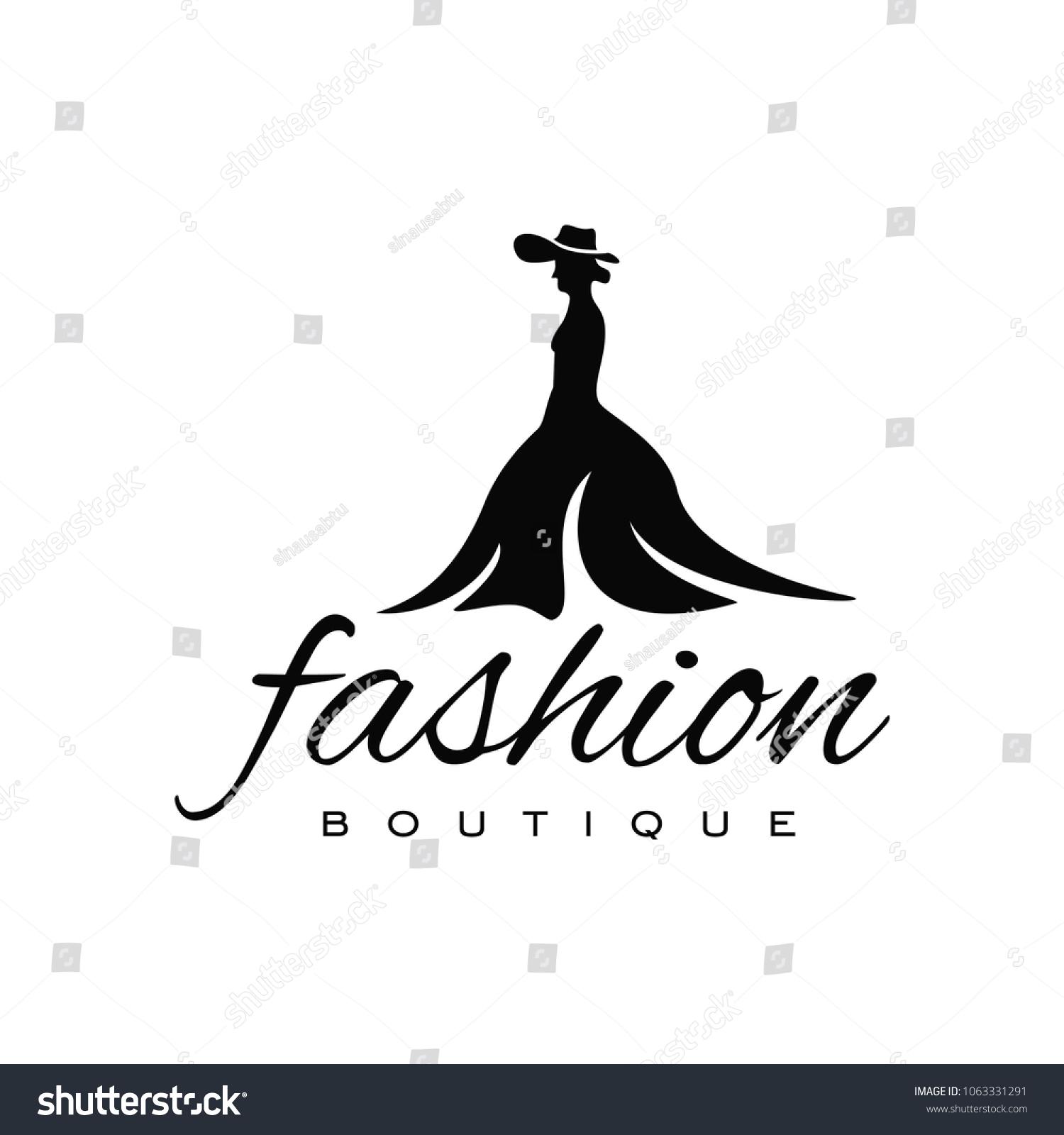 Hequ Fashion New Twenty One Pilots Big Logo Hooded Male Streetwear Kaos Band Original Gildan Cliqueart Dress Design Template Stock Vector Royalty Free 1500x1600 Kangaroo