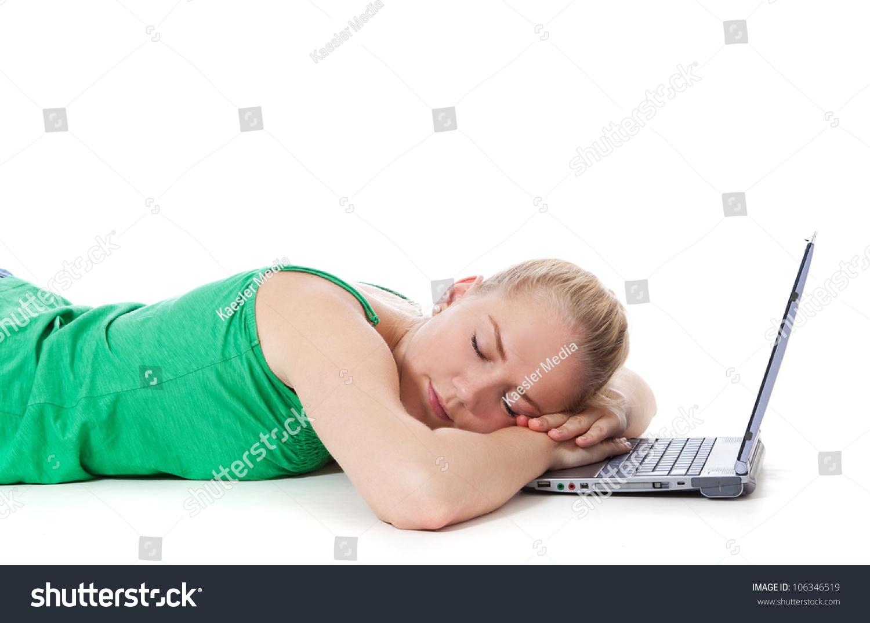 Newsletter Better Teen Sleep Better 111
