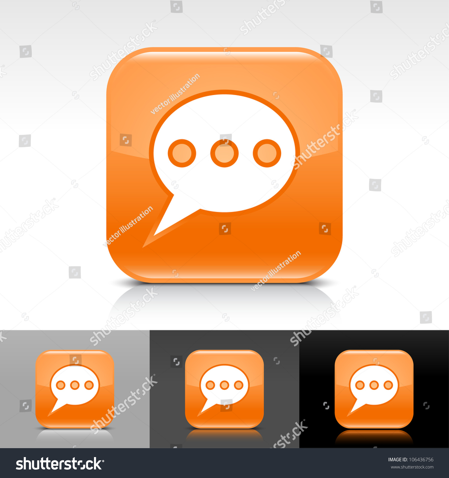 Free black chat sites
