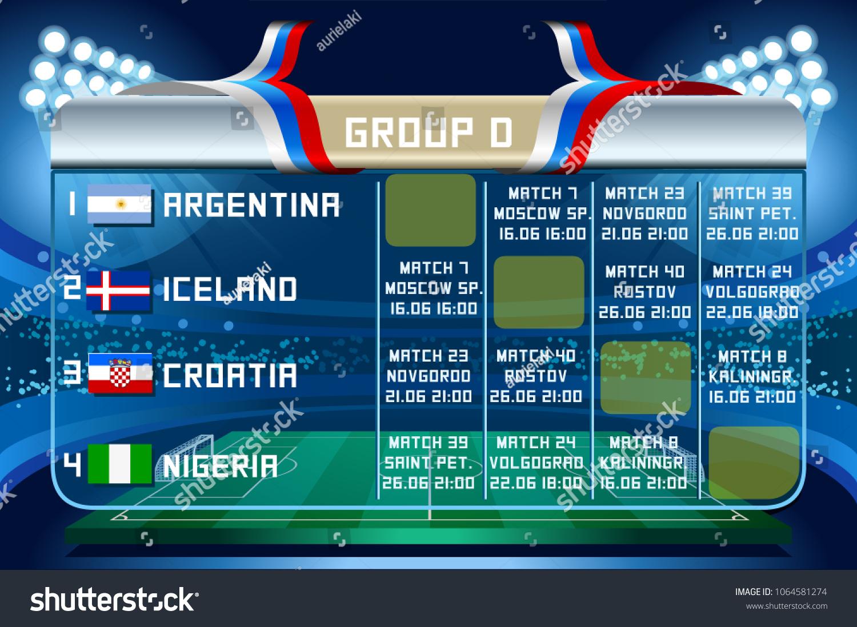 Match com countries