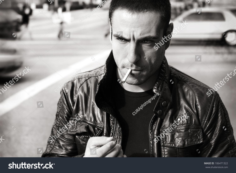 Joe montana masturbate