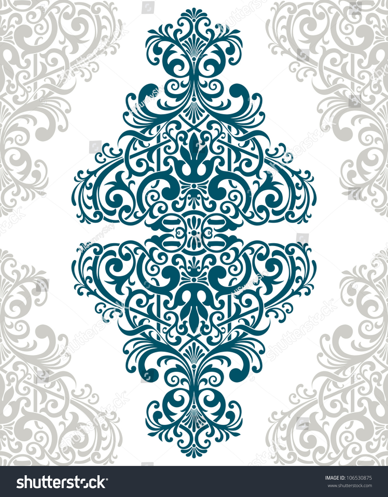 Simple Wedding Invitation Card Designs with perfect invitation design