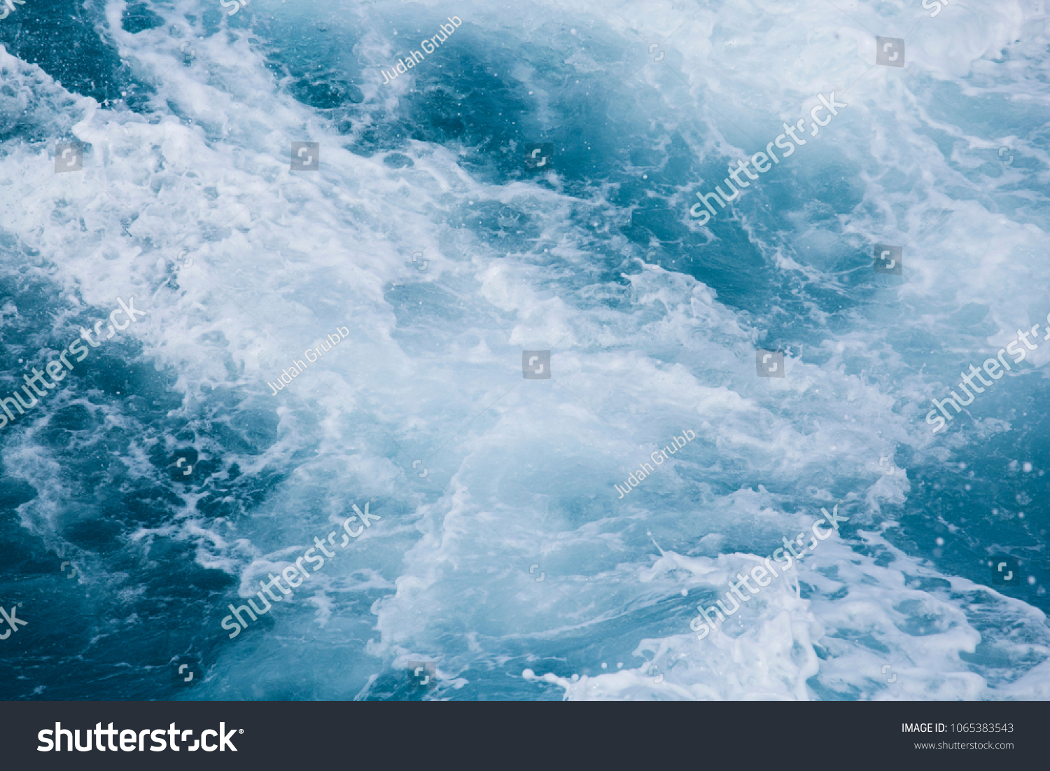 abstract blue ocean waves background stock photo edit now