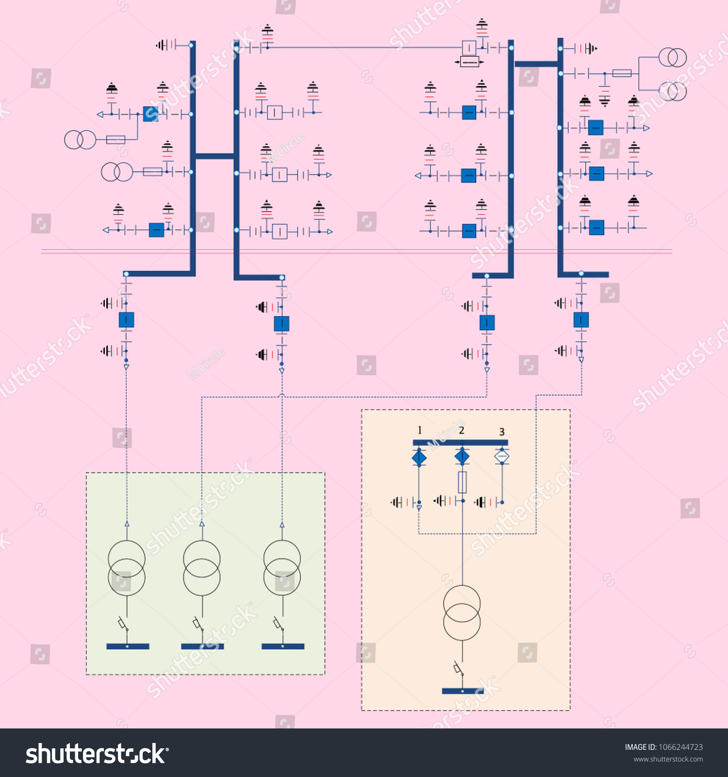 H Ih Wiring Diagram on ih h tractor, mf 175 wiring diagram, ih h oil pump, jd a wiring diagram, ac 170 wiring diagram,