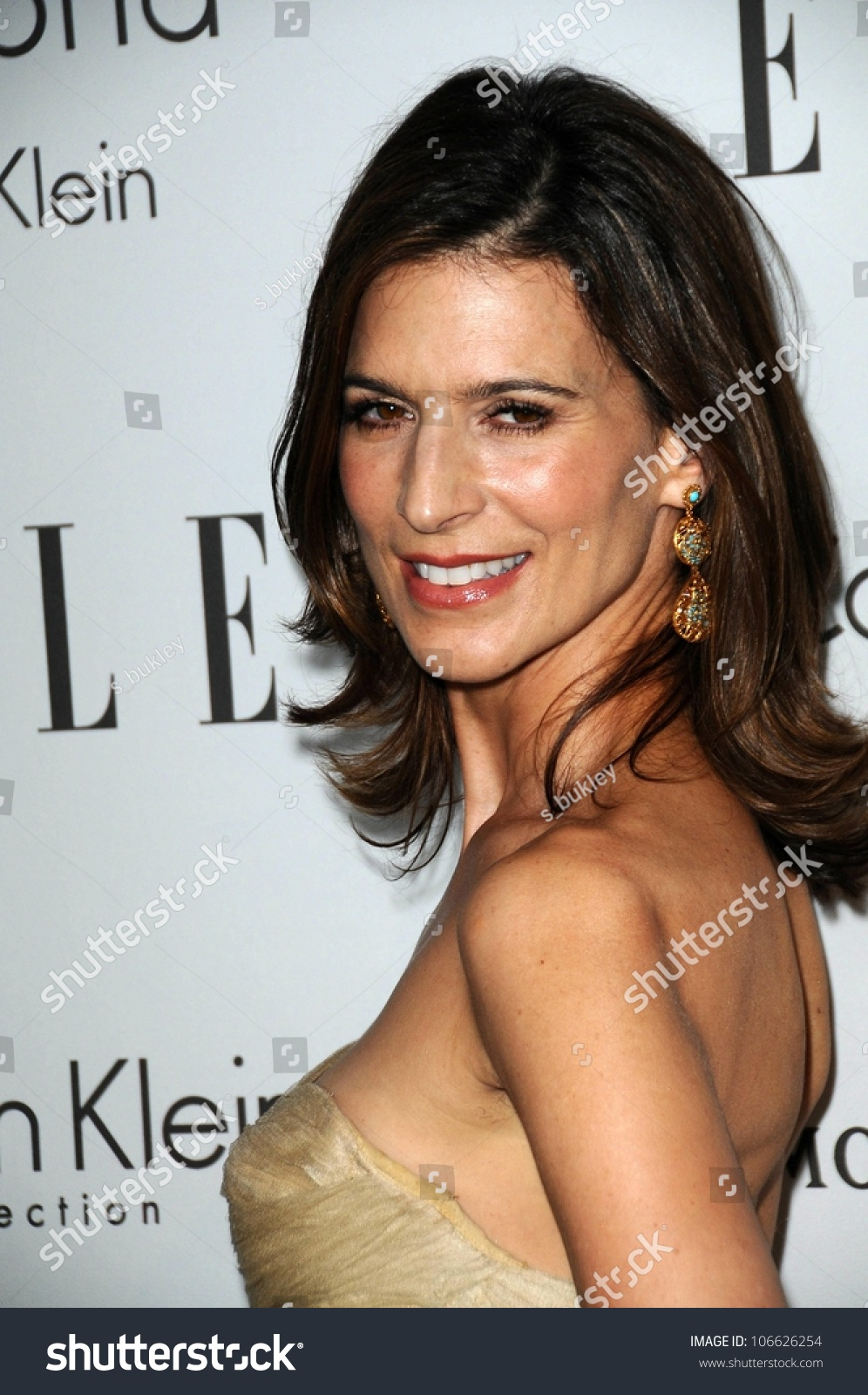 Perrey Reeves Perrey Reeves new picture