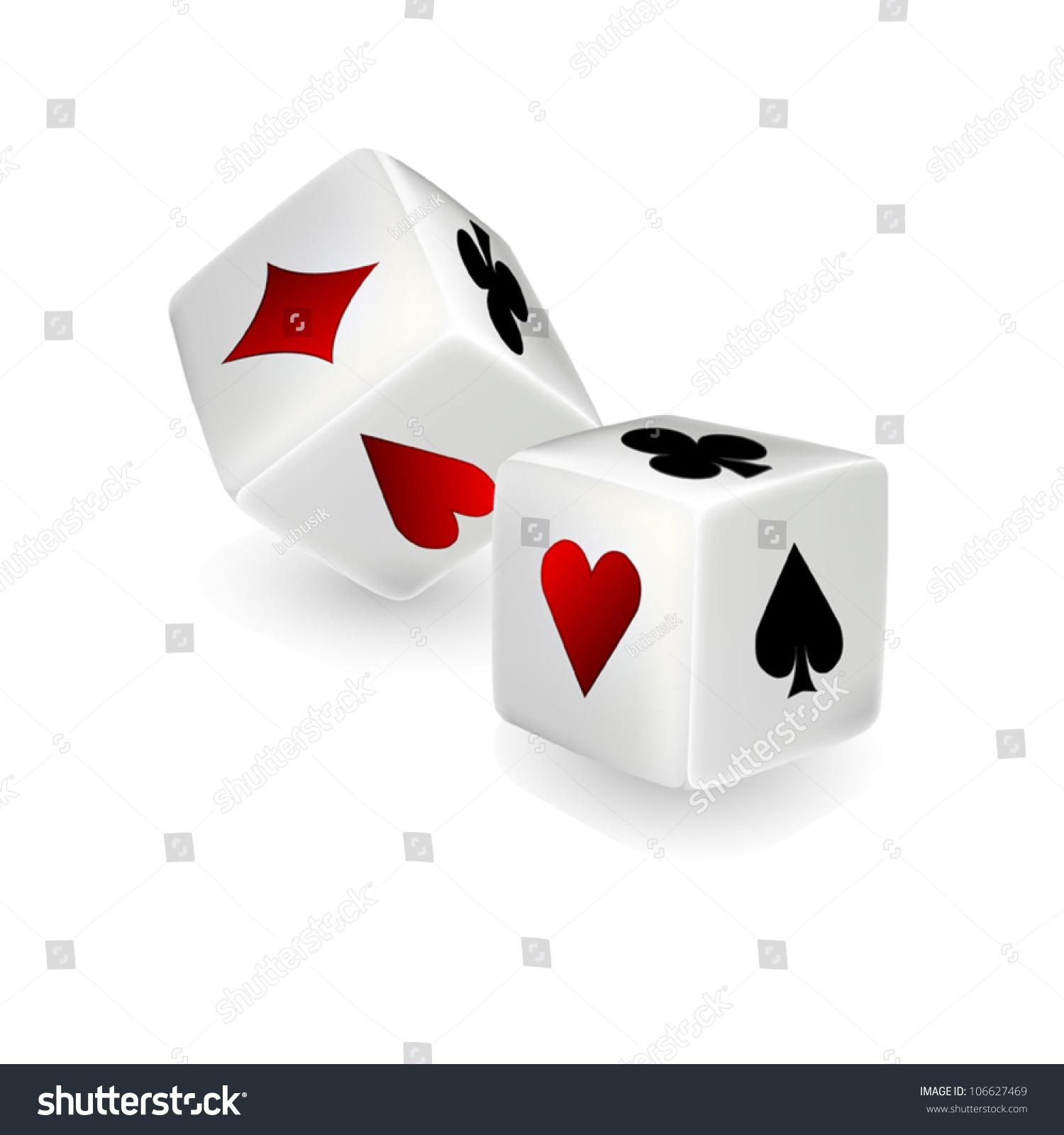 Casino Rich Francais En Ligne