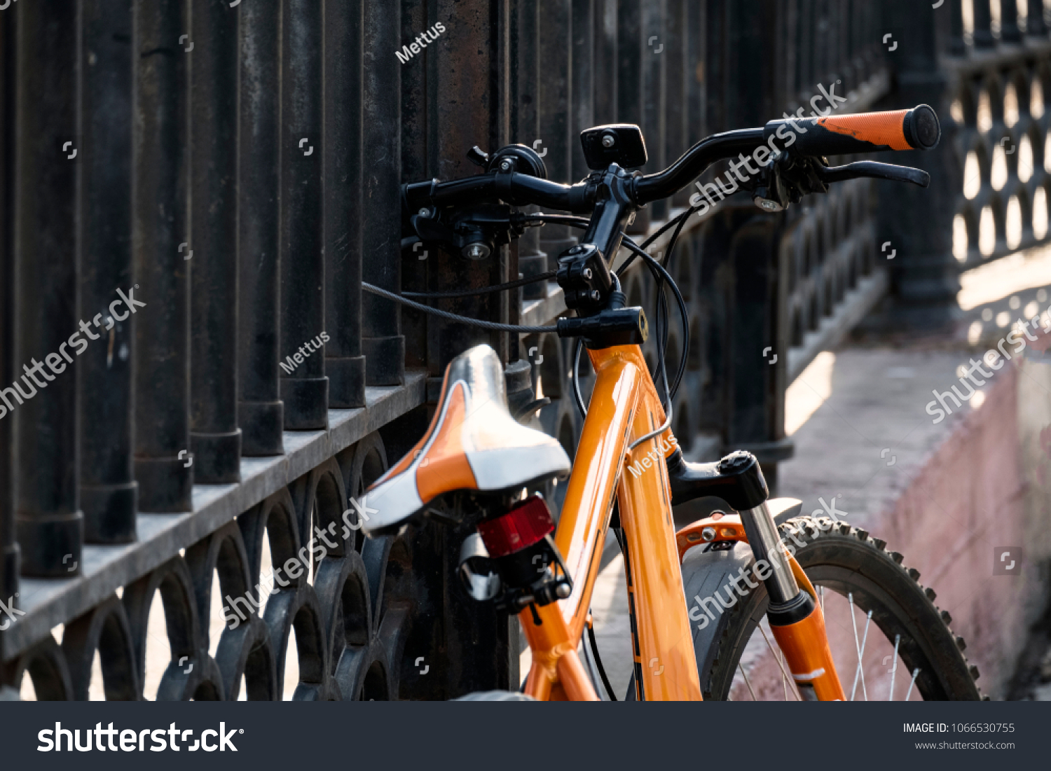 stock-photo-angle-view-of-modern-style-m