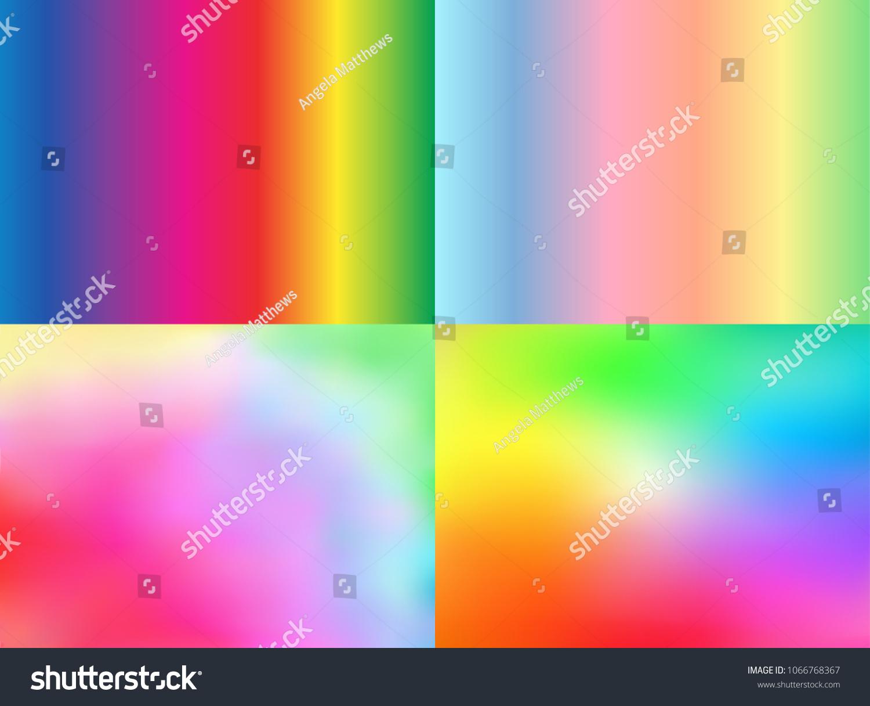 Rainbow Wallpaper Backgrounds 1066768367